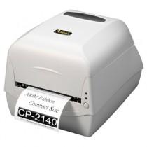 Принтер Argox CP-2140