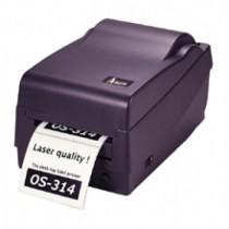 Принтер Argox OS314 TT