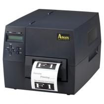 Принтер Argox F-1