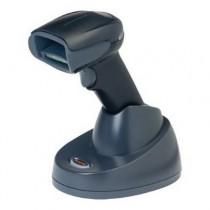Сканер Honeywell 1902 Xenon