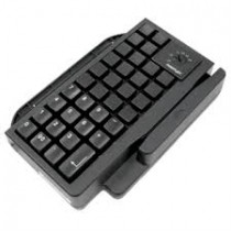 Keyboard KP200 (клавиатура)