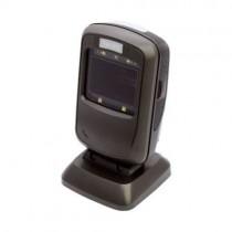 Cканер штрих кода Newland FR4060 Akame