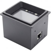 Cканер штрих кода Newland FM30 Grouper