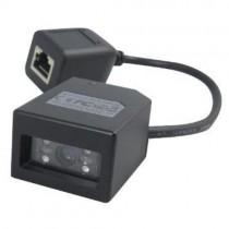 Cканер штрих кода Newland FM420