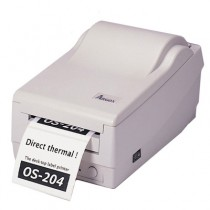 Принтер Argox OS204 DT