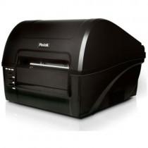 Настольный принтер этикеток POSTEK С168/200s