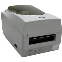 Принтер Argox OS-214 Plus