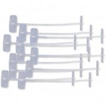 Пластиковый соединитель для  ARROW-9S