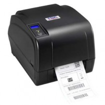 Принтер TSC TA300