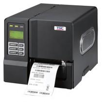 Принтер TSC ME340