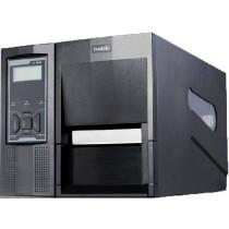 Промышленный RFID принтер этикеток POSTEK TX3r