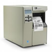 Коммерческий принтер этикеток Zebra Серия 105SLPlus