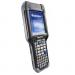 Терминал сбора данных Honeywell CK3RAB4S000W4100